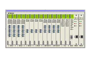 IMUX-500 (COT)