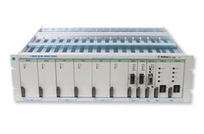 IMUX-060-63DS1(E)